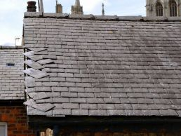 roof-repair-loose-slate-shingles