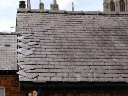 roof-repair-loose-slate-shingles