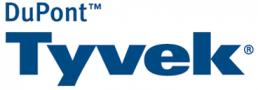 tyvec logo