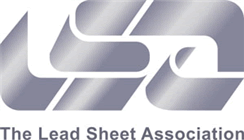 lead sheet association