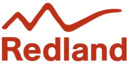 redland roof tiles logo