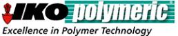 polymeric logo